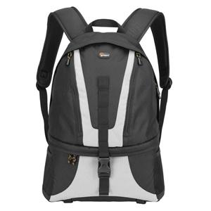 lowepro-orion-daypack-200-den