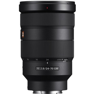 ong-kinh-sony-g-master-fe-2470mm-f28-sel2470gm