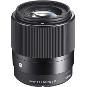 ong-kinh-sigma-30mm-f14-for-sony