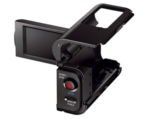 LCD Screen For Action Cam AKA-LU1 (Màn hình LCD cho Action Cam )