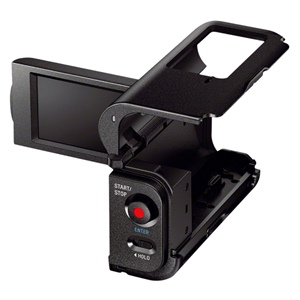 lcd-screen-for-action-cam-akalu1-man-hinh-lcd-cho-action-cam-