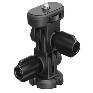 mounting-set-arm-kit-vctamk1-gia-gan-may-quay