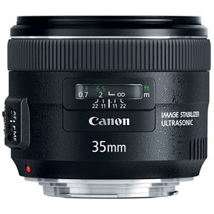 canon-ef-35mm-f20-is-usm-hang-nhap-khau