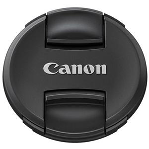 lens-cap-canon-e77-ii-77mm-cho-ong-kinh-canon