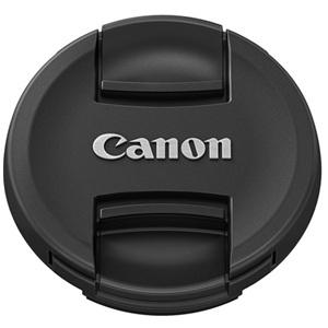 lens-cap-canon-e49