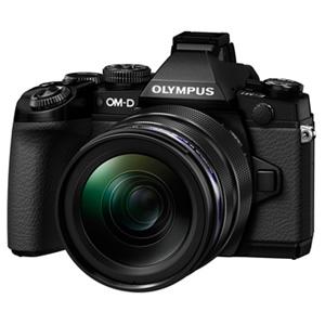 may-anh-olympus-omd-em1-kit-1240mm-f28-pro-den