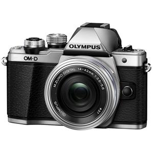 may-anh-olympus-omd-em10-mark-ii-kit-1442mm-f35-56-bac