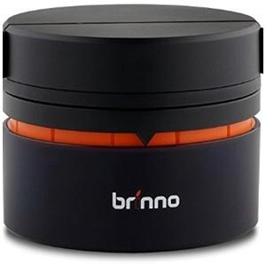 brinno-art200