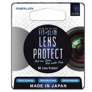 kinh-loc-marumi-fit-slim-lens-protect-37mm