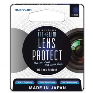 kinh-loc-marumi-fit-slim-lens-protect-58mm