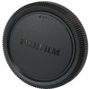nap-day-body-cho-may-anh-fujifilm