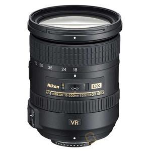 ong-kinh-afs-dx-nikkor-18200mm-f3556g-ed-vr-ii-hang-nhap-khau