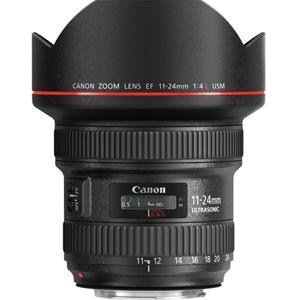 canon-ef1124mm-f4l-usm-hang-nhap-khau