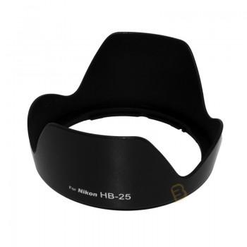 lens-hood-nikon-hb25