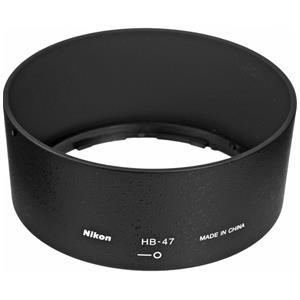 lens-hood-nikon-hb47-danh-cho-ong-kinh-nikon-afs-50mm-f14g