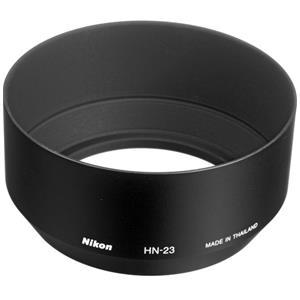 lens-hood-nikon-hn23