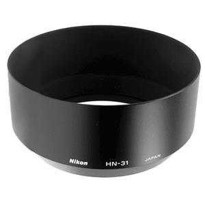 lens-hood-nikon-hn31