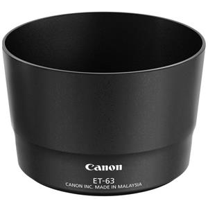 lens-hood-canon-et63-cho-ong-kinh-canon-efs-55250mm-f456-is-stm