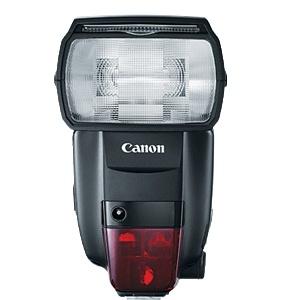 canon-speedlite-600exrt-ii