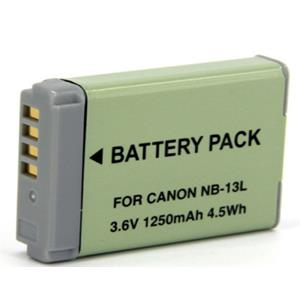 pin-mogen-nb13l-for-canon-dung-cho-g9x-sx620hs-sx720hs