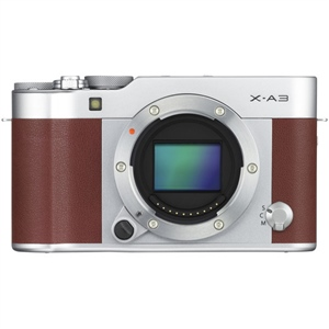 may-anh-fujifilm-xa3-body-nau