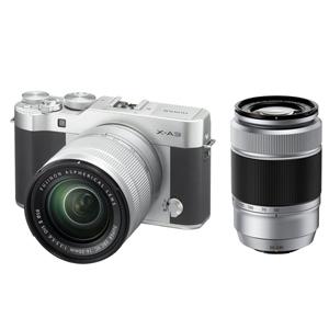 may-anh-fujifilm-xa3-kit-xc1650-ois-ii-xc50230-ois-ii-bac