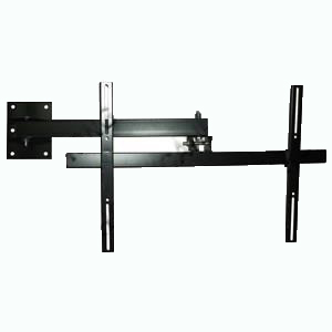khung-treo-goc-xoay-tivi-55-75-inch