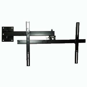 khung-treo-goc-xoay-tivi-40-49-inch