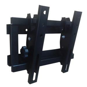 khung-treo-nghieng-tivi-40-49-inch