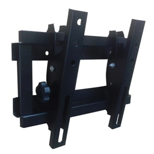 khung-treo-nghieng-tivi-60-75-inch