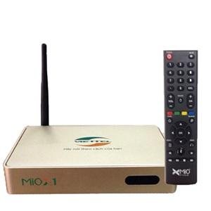 bo-chuyen-doi-internet-tivi-android-smart-box-viettel-xmio