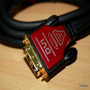 day-hdmi-ht-270150