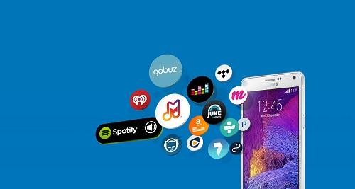 Loa Cong Samsung 4.1Ch 320W HW-J7501R