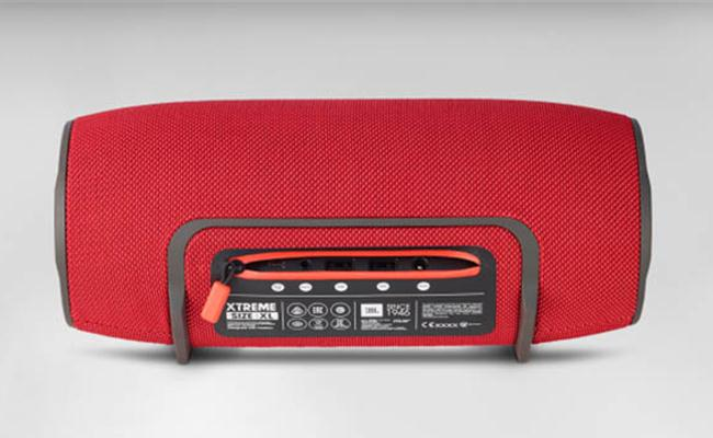 Loa JBL Xtreme (Đỏ)