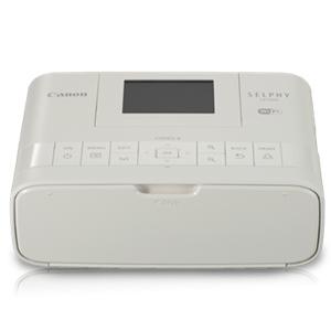canon-selphy-cp1200-ket-noi-wifi-mau-trang