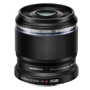 ong-kinh-olympus-mzuiko-digital-ed-30mm-f35-macro-lens