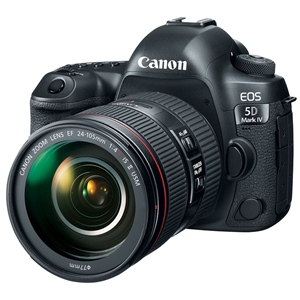 may-anh-canon-eos-5d-mark-iv-kit-ef-24105-f4l-is-usm