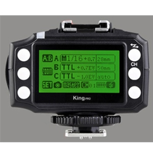cuc-nhan-trigger-pixel-king-pro-for-nikon-toc-do-cao-18000s