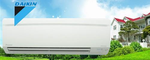 Máy Lạnh Daikin FTM25KV1V/RM25KV1V / 1HP