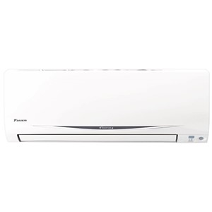 may-lanh-daikin-1-hp-ftkc25qvmv-inverter