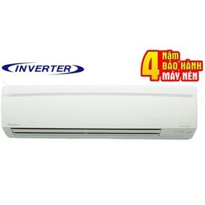 may-lanh-daikin-2-chieu-ftxm25hvmv-1-hp-inverter