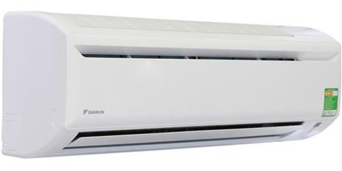 Máy Lạnh Dakin FTN50JXV1V 2 HP