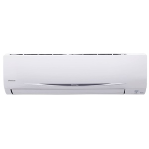 may-lanh-daikin-2-hp-ftkc50qvmv-inverter