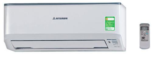 Máy Lạnh Mitsubishi Heavy SR09CMP-5 (1HP)