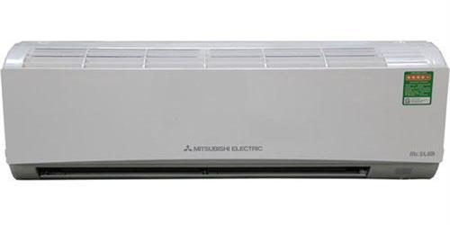 Máy Lạnh Mitsubishi Electric HL25VC (1HP)
