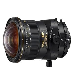 ong-kinh-nikon-tiltshift-pc-nikkor-19mm-f4e-ed