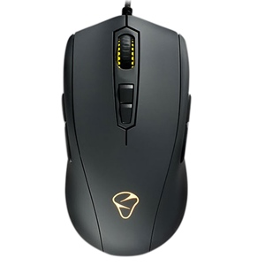 chuot-co-day-mionix-avior-8200-gaming