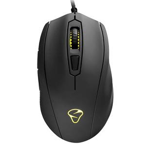chuot-co-day-mionix-castor-gaming
