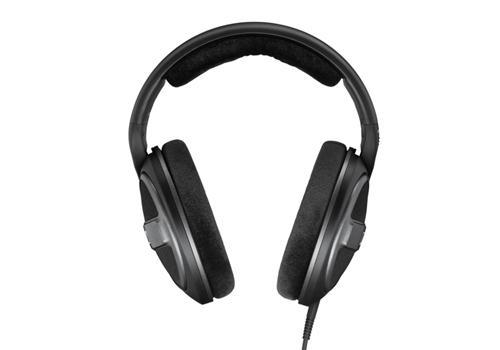 Tai nghe Audiophile Sennheiser HD 559