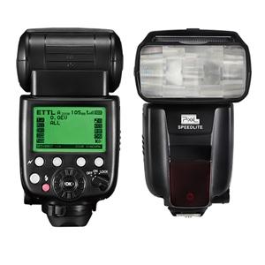 den-flash-pixel-x800c
